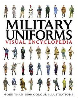 1000 Uniforms.jpg