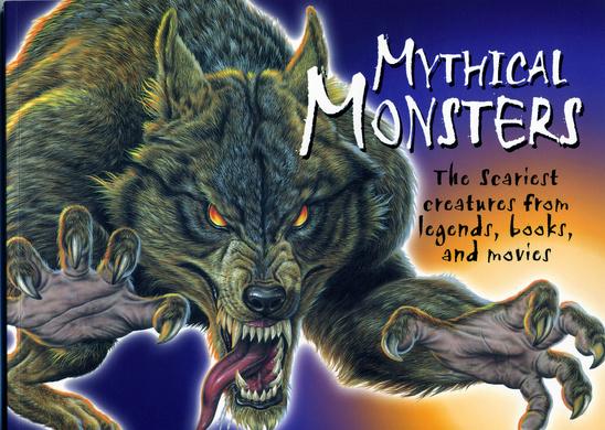 Mythycal Monsters.jpg