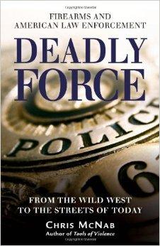 deadly force.jpg