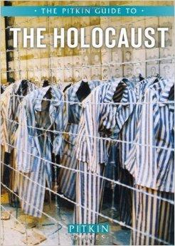 The Holocast.jpg