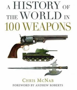 A_History_of_the_World_in_100_Weapons_295.jpg