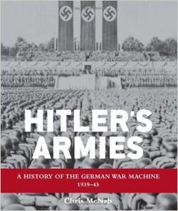 Hitlers Armies.jpg