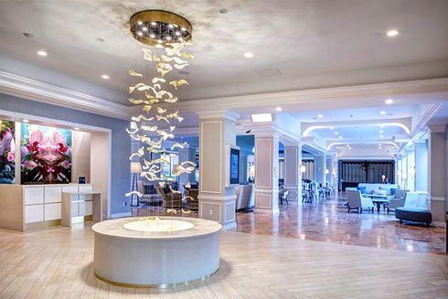 Ocala Hilton.jpg