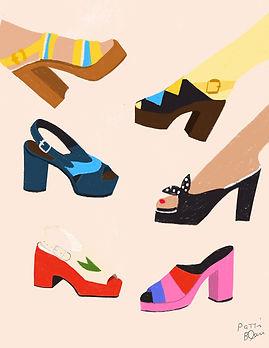 70s_Shoes.jpg