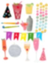 Edible Party.jpg