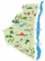 Hudson_Map_West.jpg