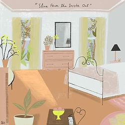 RW Bedroom.jpg