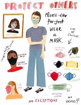 Wear_A_Mask.jpg