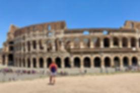 Red-Rome2.jpg