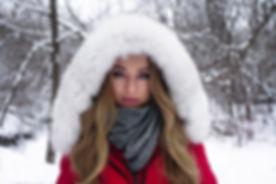 Coutrney-Winter.jpg