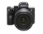 Sony-A7III-mirrorless-camera-officially-