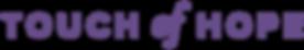 TH_Logo_Wordmark_White.png