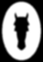 TH_Logo_Brandmark_White.png