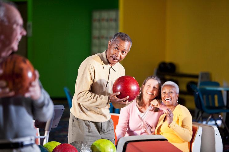 iStock-181869612 bowling.jpg