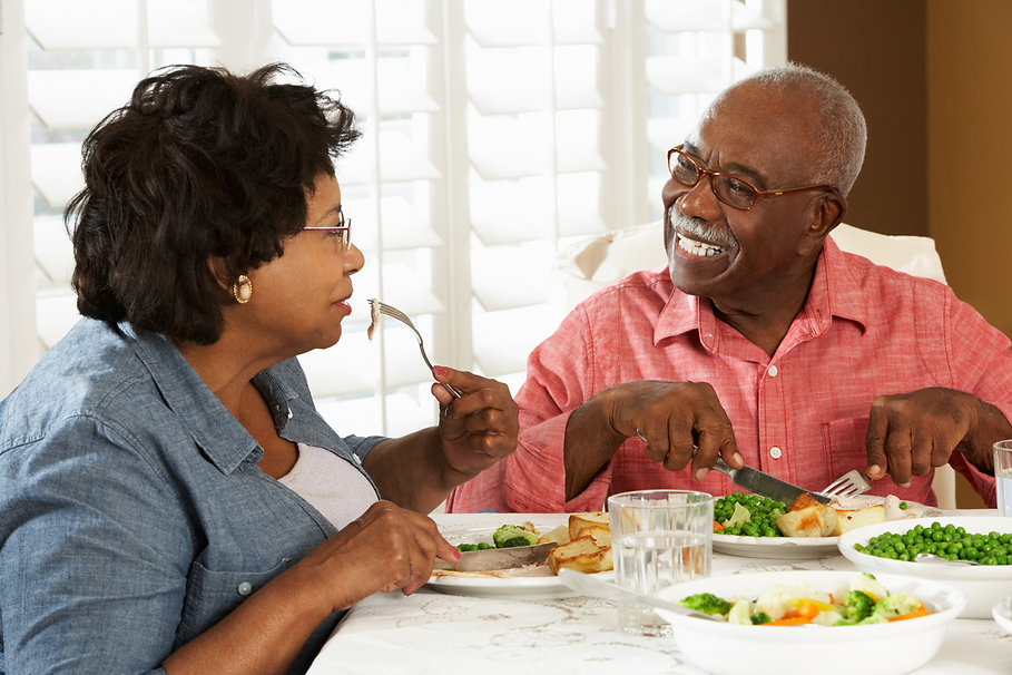 couple eating.jpg