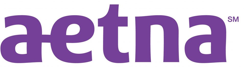 Aetna 2.0.PNG