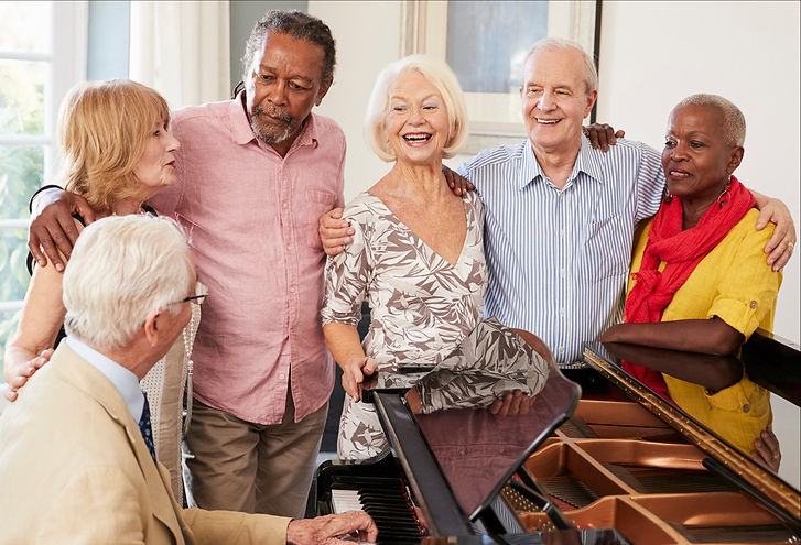 iStock-874800316 seniors by piano_edited