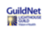 guildnet.PNG