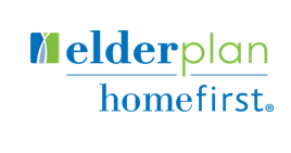 elderplan.PNG