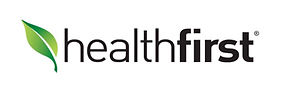 healthfirst.PNG