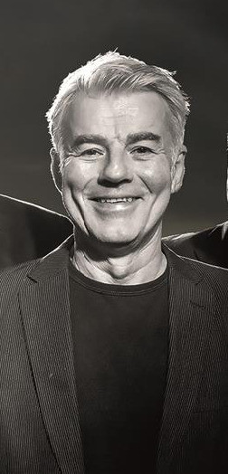 Lasse Hafreager
