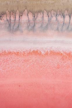 Pink Pan.jpg