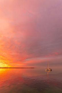 A Denham Sunrise.jpg