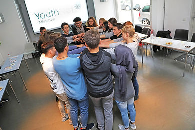 YouthNet.jpg