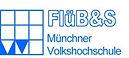 Flübs_logo.jpg