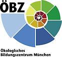 oebz_logo_farbe_web.jpg