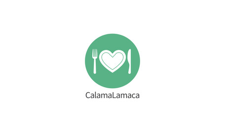 CalamaLamaca - Breaking Bias