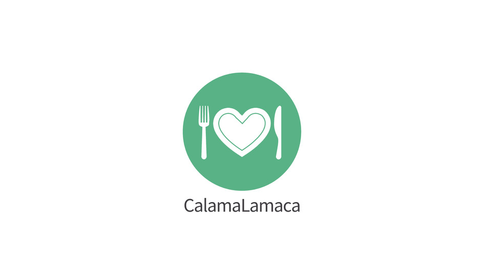 CalamaLamaca - Breaking Bias