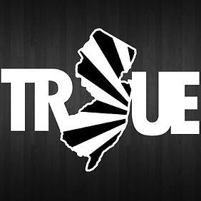 True Jersey