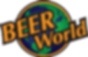 beer-world-store-logo.png