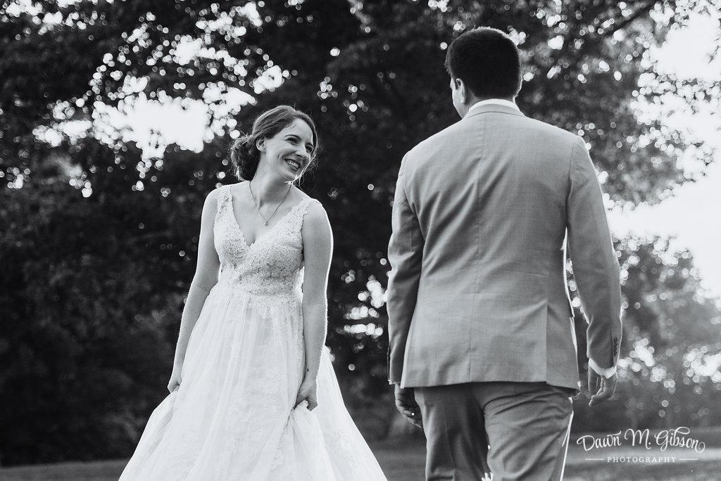 KatieAndré_Wedding_DMGP_875