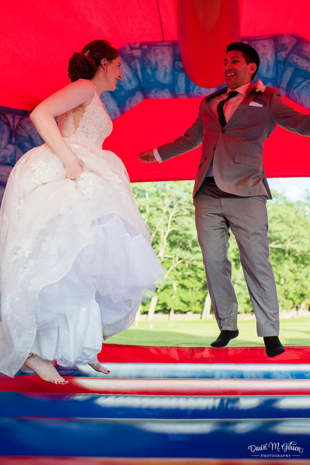 KatieAndré_Wedding_DMGP_802