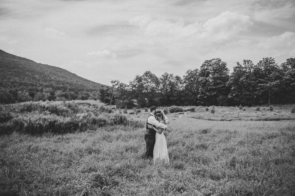 WhitneyNicholsPhotography-9014-2