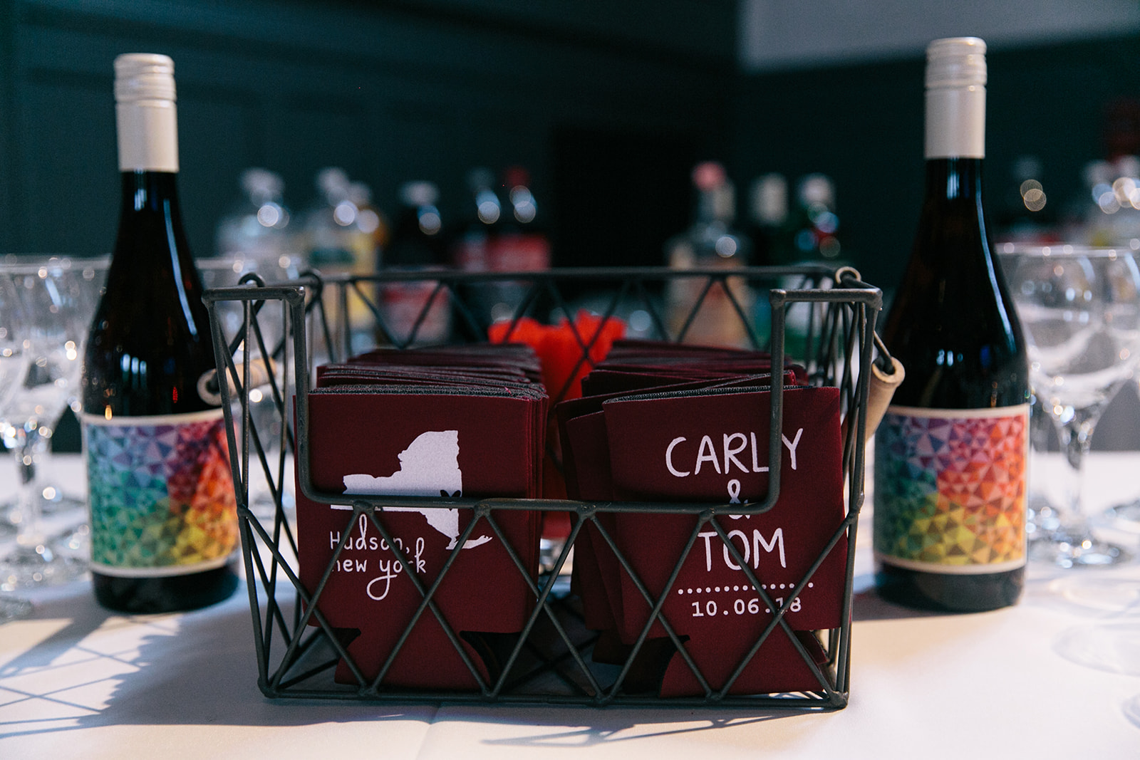 855_tom_carly_wed