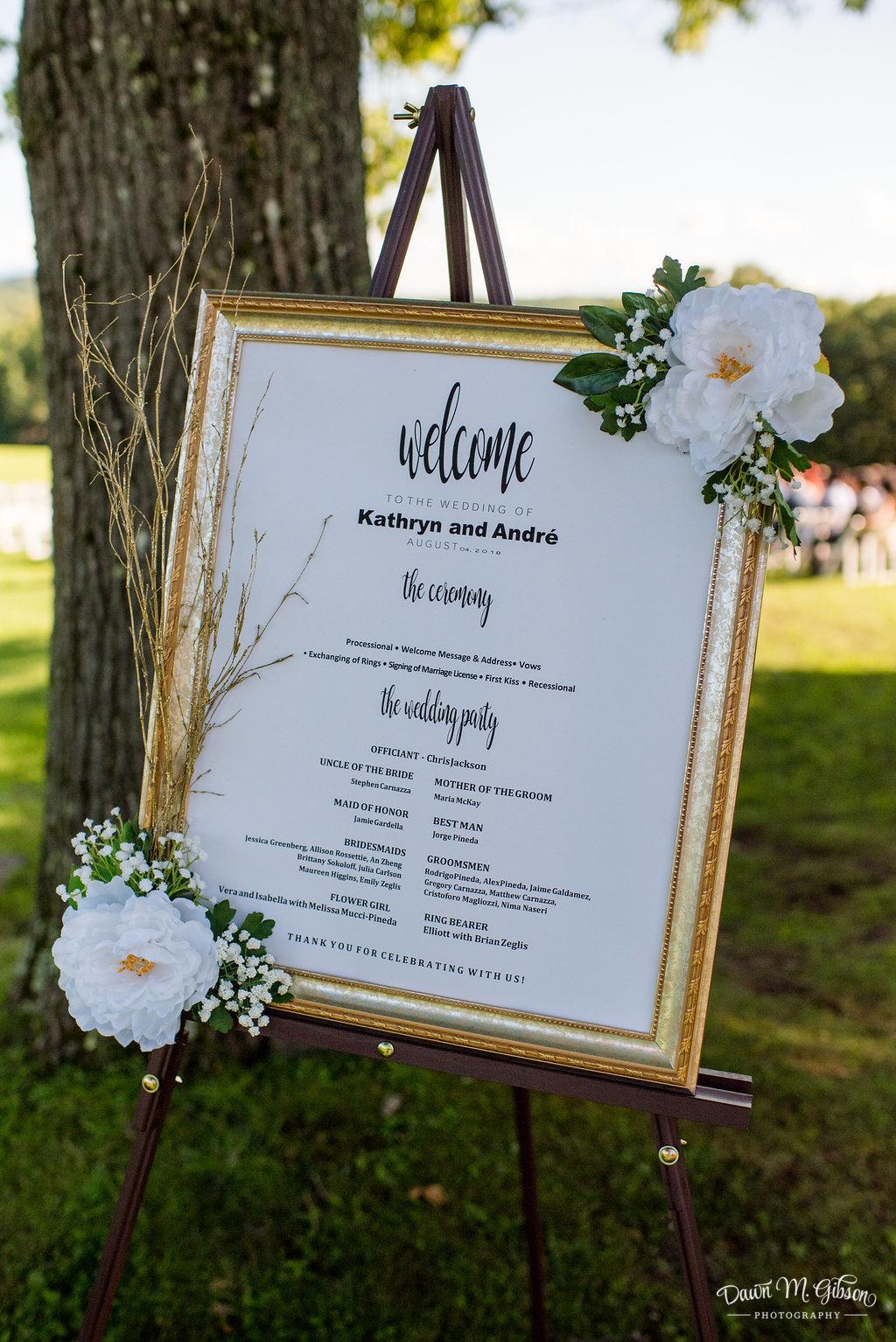KatieAndré_Wedding_DMGP_503