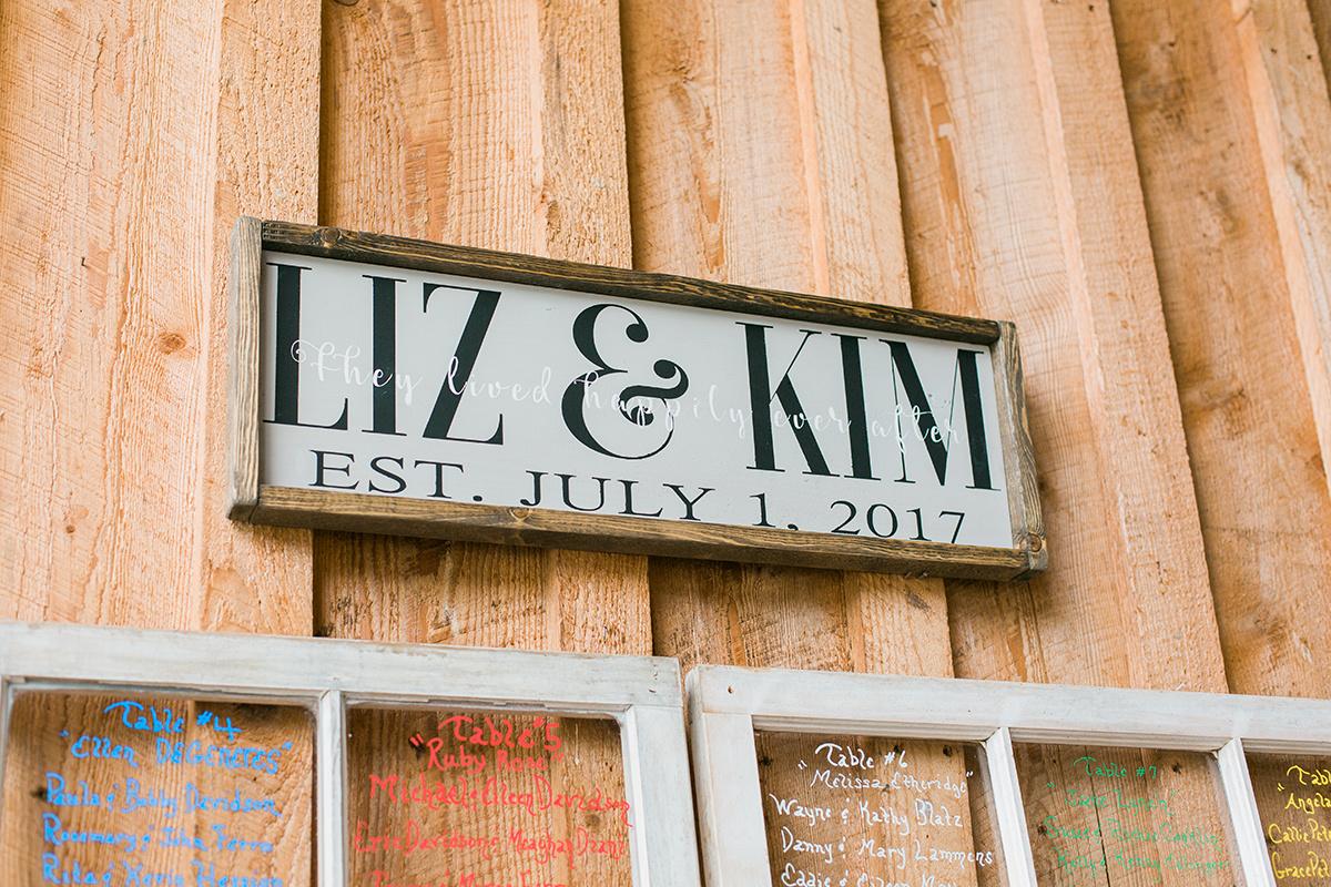 Kim and Liz9194