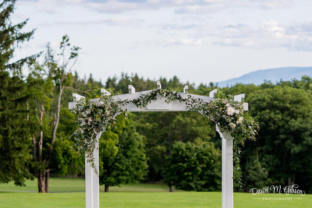 KatieAndré_Wedding_DMGP_711