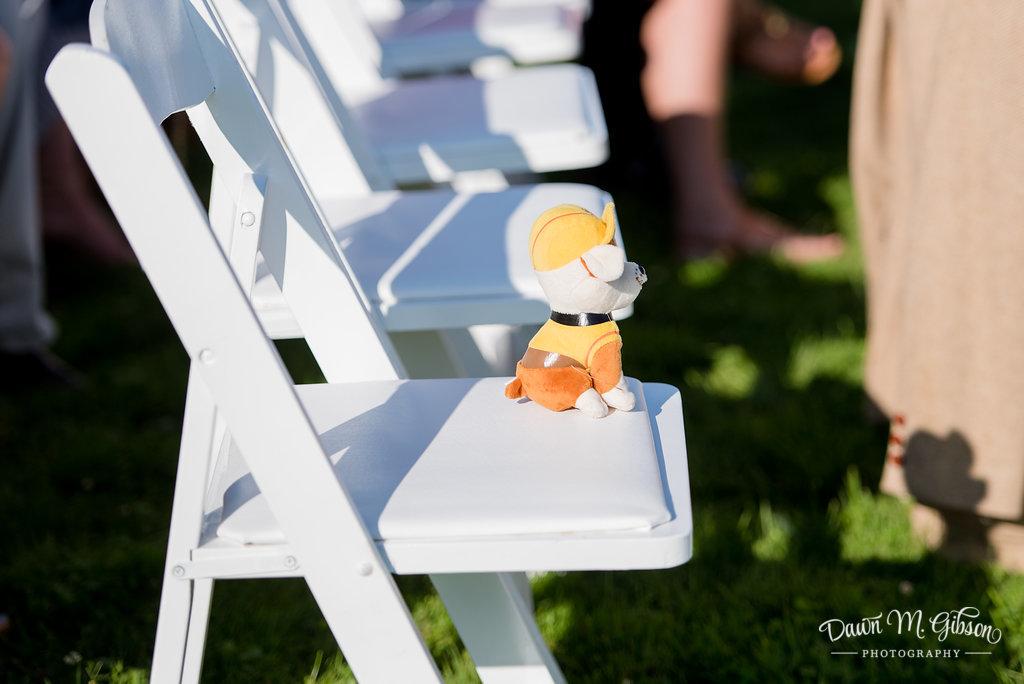 KatieAndré_Wedding_DMGP_606