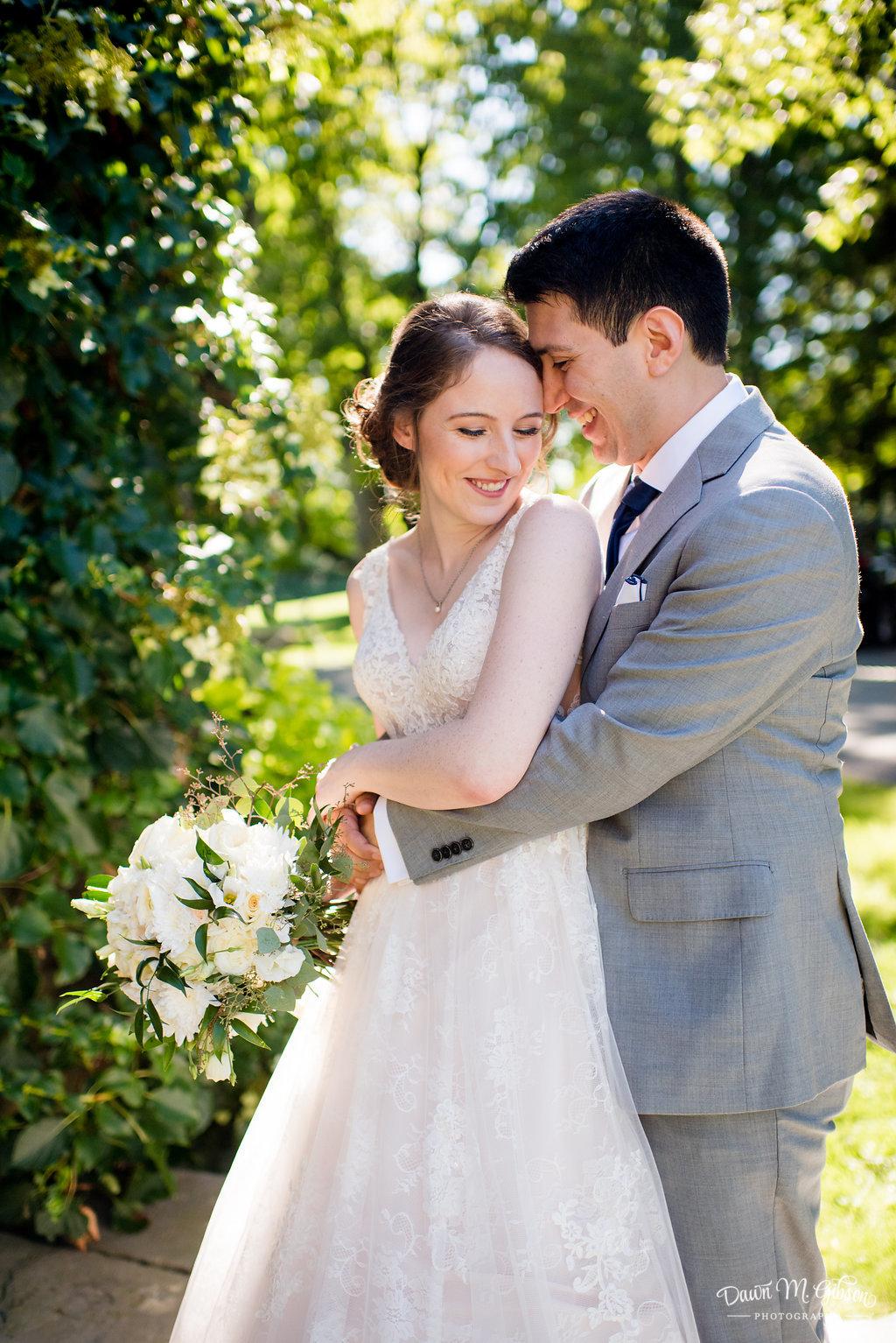 KatieAndré_Wedding_DMGP_417