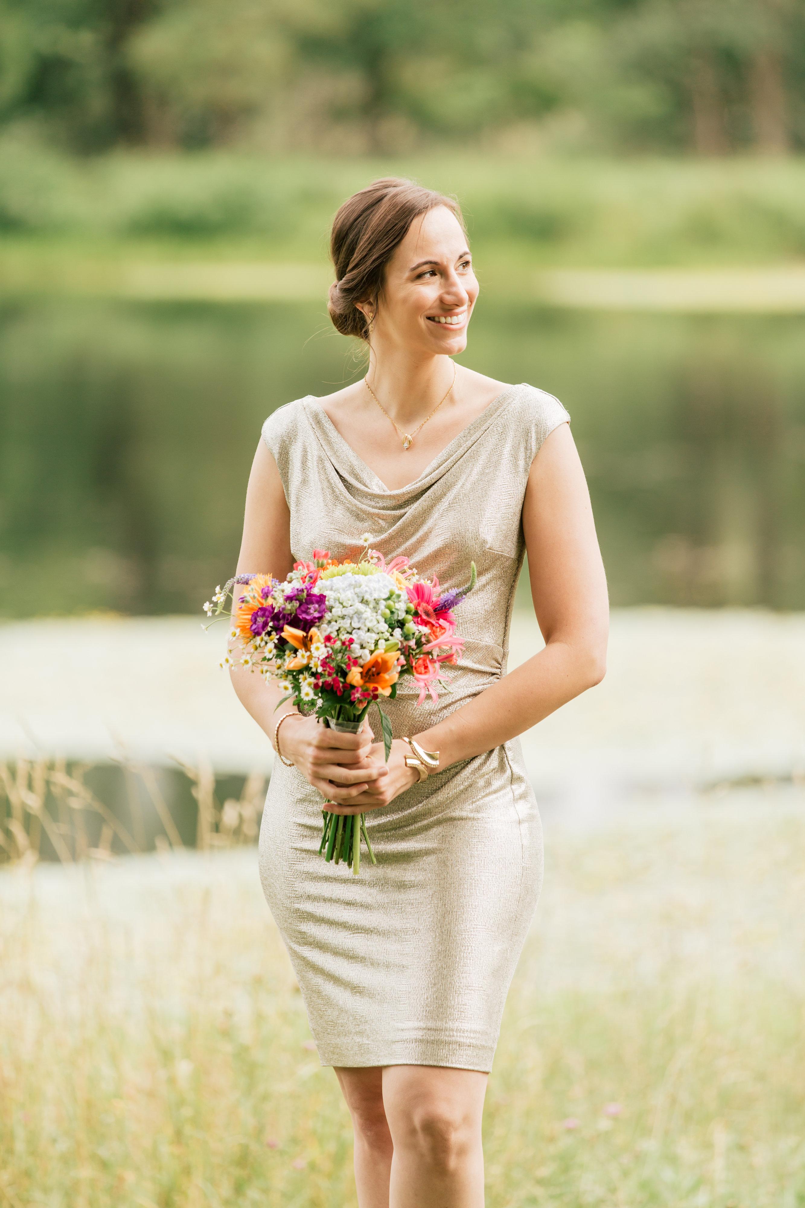 Allison & Bridesmaids-0468