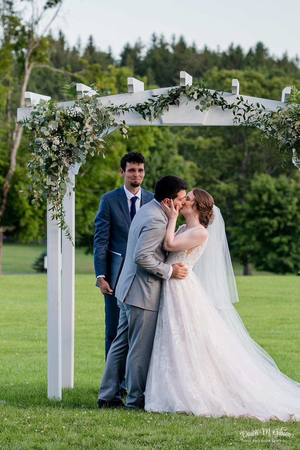 KatieAndré_Wedding_DMGP_659