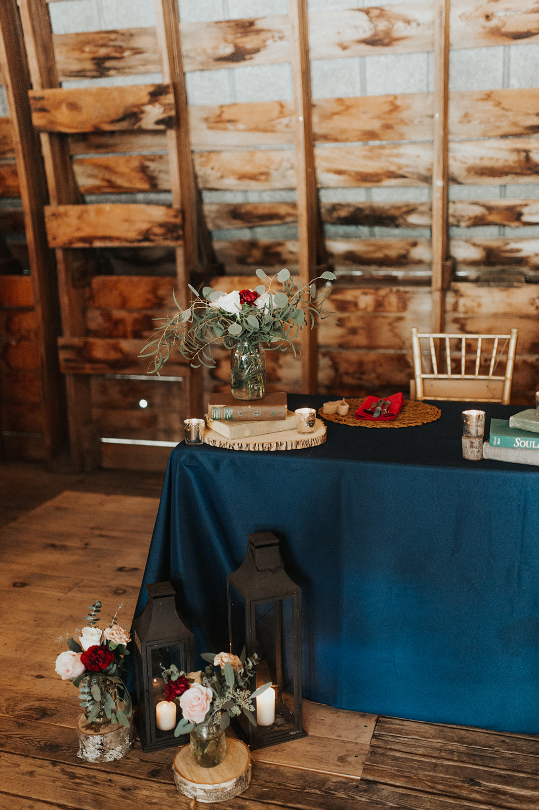 RLPmegan_andrew_married_culled533