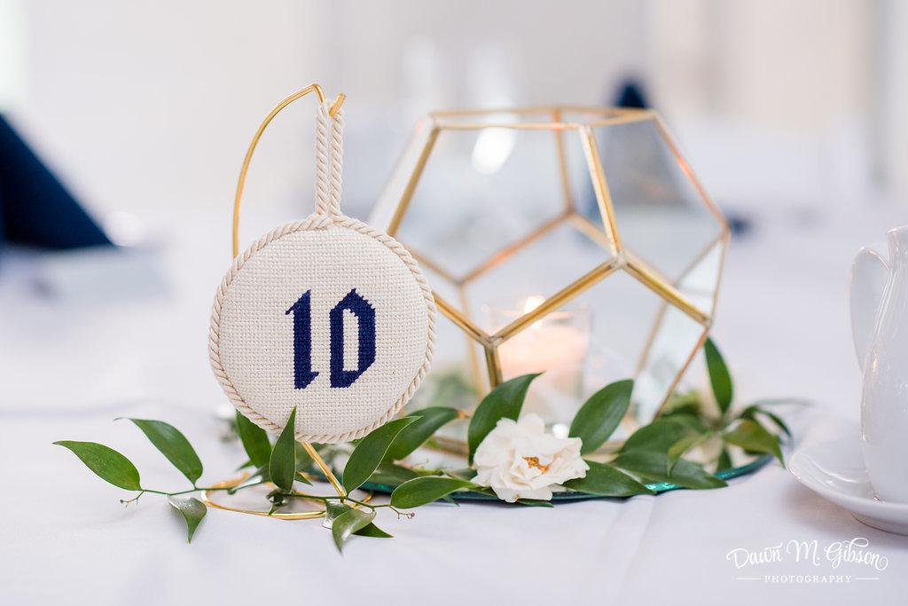 KatieAndré_Wedding_DMGP_739