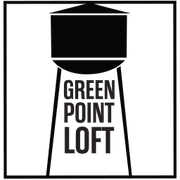 greenpointloft_black-2.png