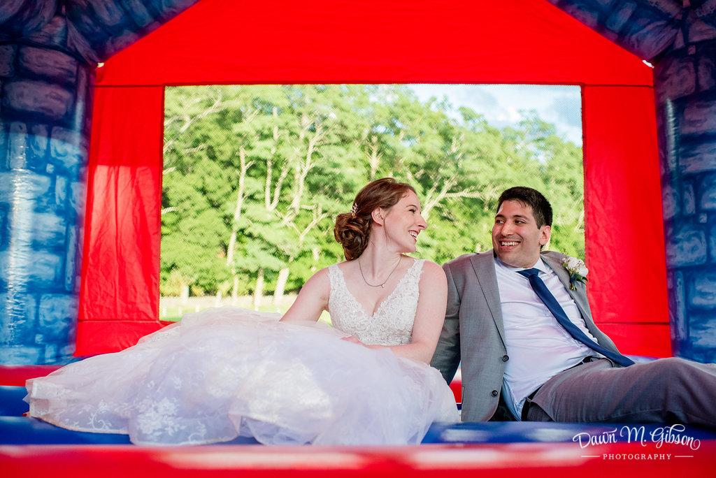 KatieAndré_Wedding_DMGP_811