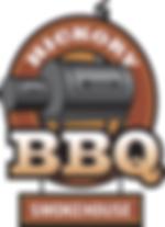 HickoryBBQ-Logo.png